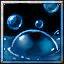 icons_567_btn.jpg