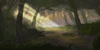 forest-dawn2.png