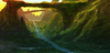 mountains2.png