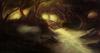 forest-dusk2.png