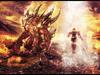 116958d1345138755-demon-vs-angel-demon-vs-warrior-upd1 pngAngel Warriors Vs Demons