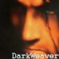 DarkWeaver