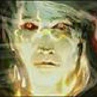 Lord_Sauron