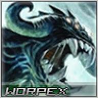 Captin_Worpex