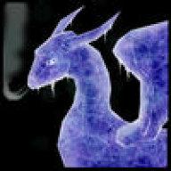 Burning_Dragoon5