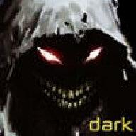 Darkt3mpl3r