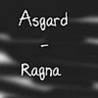 Asgard_Ragna