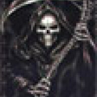 Deathclaw24