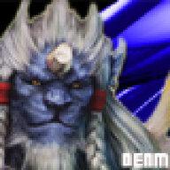 DenZel94