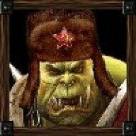 communist_orc