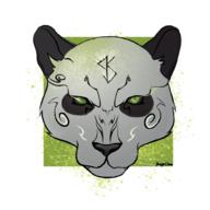 panther-anthro