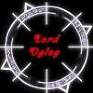 LordOglog