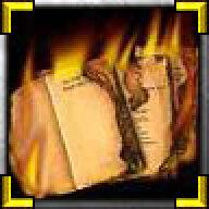 Pyrogasm