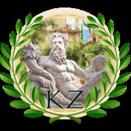 kentzeus