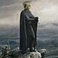 Melkor_L