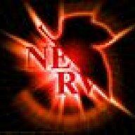 Nerv91.Slayer