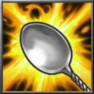 TheSpoon