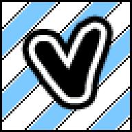 ViralHatred