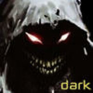 darkchaos11