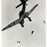 Destroyer25