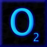 Need_O2