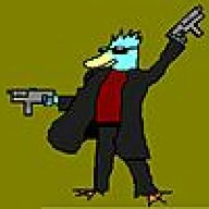 Quack_Kills.