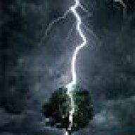 Thunderbuff246