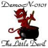 DeMoN-0101