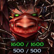 MasterHaosis