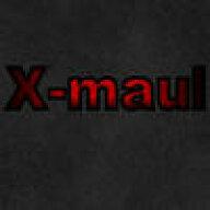 X-maul