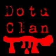 dotu-clan
