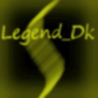 Legend_Dk