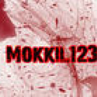 mokkil123