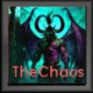 TheChaos