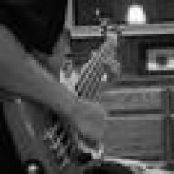 Fender_Player