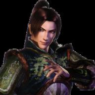 Lord_JiangWei