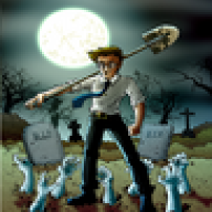 Grave_Digger_