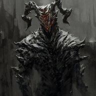Lord_Earthfire
