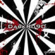 darkro90