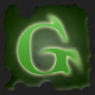 G_Rator