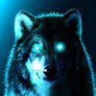 Lore-Wolf