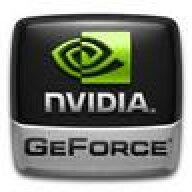 Nvidia 9500GT