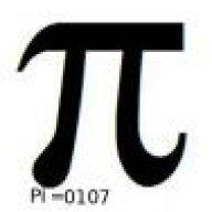 pie0107