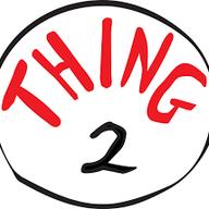 Thing_I