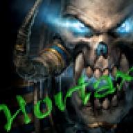 hortaxman