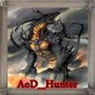 AoD_Hunter