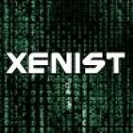 xenist