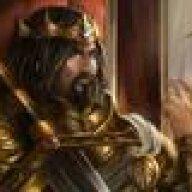 King Katanova