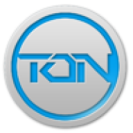 tonton302