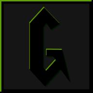 Gorgonage